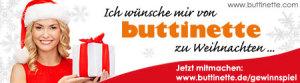 http://www.bin-ich-ein-eichhoernchen.de/wp-content/uploads/2013/11/gewinnspiel-banner-300x83.jpg