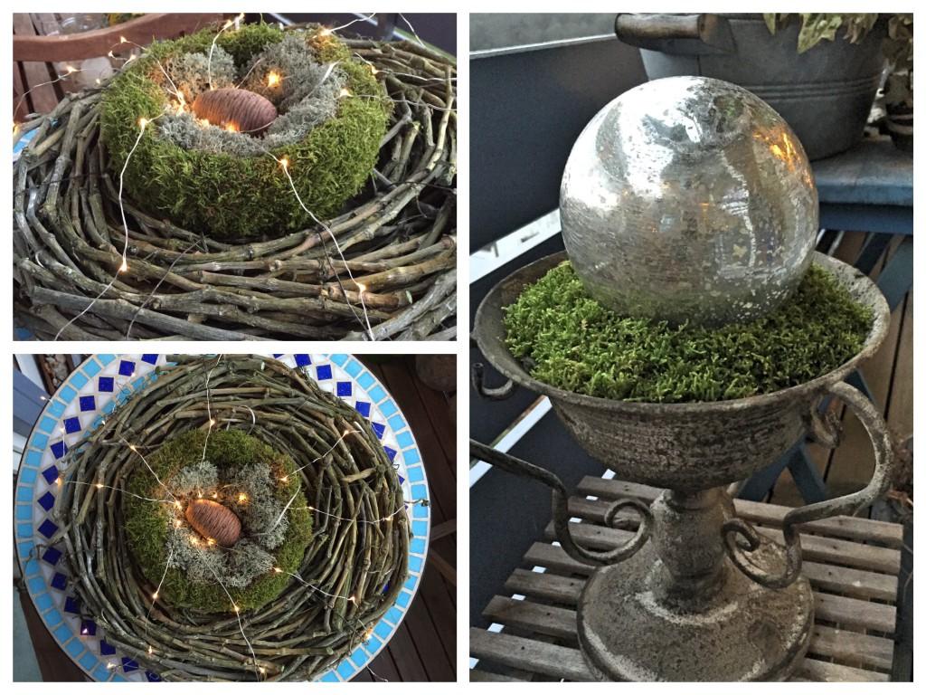 Deko 2015 Collage
